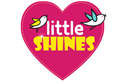 Little Shines