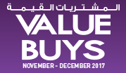 Value Buys November - December 2017_Oman