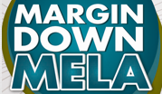 Margin Down Mela_Volume 2