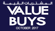 Value Buys - October 2017_ UAE