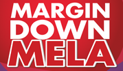 Margin Down Mela 2018