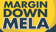 Margin Down Mela 2018 Volume 4