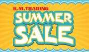Summer Sale Oman 2014